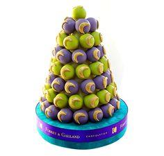 Small Pyramid Dates Truffles by Forrey & Galland Ramadan Dates, Ramadan Gifts, Truffles, Birthday Cake, Desserts, Shopping, Ideas, Food, Birthday Cakes