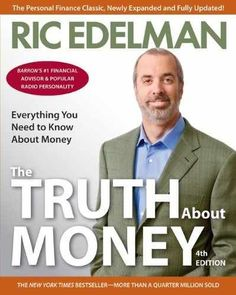 Get informed, and start managing your money/investments during these hard economic times.