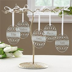 1000 Images About Ornament Displays On Pinterest