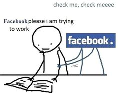 facebook-distraction%255B6%255D.png (300×238)