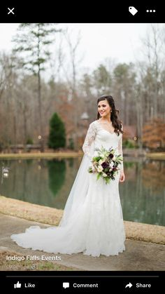 Wedding Picture List, Wedding Pictures, Wedding Dresses, Fashion, Bride Dresses, Moda, Bridal Gowns, Fashion Styles