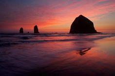 Lighthouse Inn   Cannon Beach Lodging & Hotels on the Oregon Coast