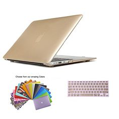 TECOOL® 13-inch MacBook Air Hardshell/Frosted Hardshell C... https://www.amazon.com/dp/B00OV4G5DM/ref=cm_sw_r_pi_dp_x_eFe-xbXYE8MKA