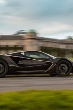 Lotus and Goodwood: making history since 1948