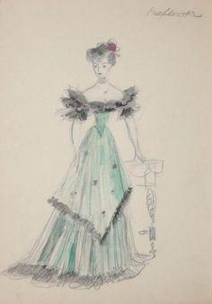Illustrators, Vintage Ladies, Disney Characters, Fictional Characters, Book Illustrations, Disney Princess, Create, Book Covers, Diana