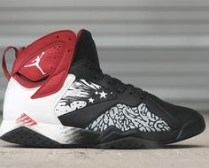 6f1a621978f356 23 Inspiring Limited Edition Jordans For Sale images