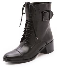 Shoes Forceful Three Ways Wear Platform Over The Knee Knitting Boots Women Thick Heel Elastic Slim Leg High Heel Long Botas Woman Martin Boots