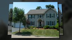 '17 Tyler Drive'. Click to watch the video!  Keller Williams Realty, GMP