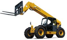 Lifting and Earthmoving Machine Training South Africa (Pty) Ltd covers 139 Unit Standards under TETA, MQA, Ceta and FP&M Train Service, Education And Training, Training Equipment, Tractors, South Africa, The Unit, Blog, Pride, Money