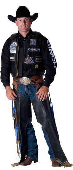 Okay Am I the only one who finds bull riders extremely attractive? Rodeo Cowboys, Hot Cowboys, Wild Bull, Redneck Romeo, Cowboys And Angels, Professional Bull Riders, Bull Riding, Sports Pictures, Cowboy And Cowgirl