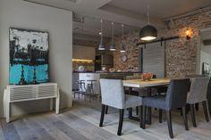 Proyecto Encinos, diseño de interiores, MARIANGEL COGHLAN