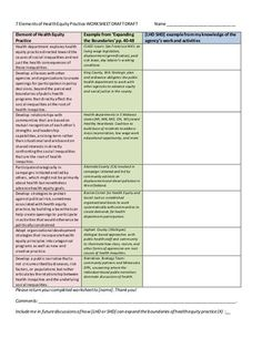 Boundaries in dating workbook download