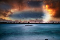 NIght life by Todd Wall on 500px