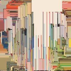 http://33.media.tumblr.com/68a0bae1d3fb57b7b45fc7bf6ee037cb/tumblr_nt2lydNuYA1rzm9jxo1_540.gif