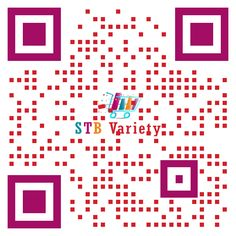 scan our code to visit our website