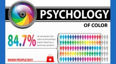 The+Psychology+of+Color+in+Marketing