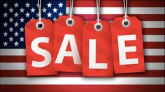 memorial day tv sales sears
