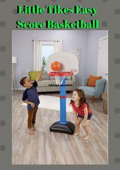 Basketball Girls Quotes Team Game Team Games, Girl Quotes, Basketball, Toys, Girls, Decor, Quotes About Girls, Activity Toys, Toddler Girls