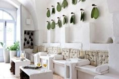 Escape to Masseria Cimino - French By Design