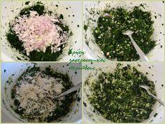 Μαραθόπιτες Κρήτης - cretangastronomy.gr Dessert Recipes, Desserts, Greek Recipes, Cabbage, Vegetables, Ethnic Recipes, Food, Tailgate Desserts, Deserts