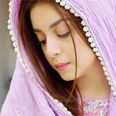 Cute Girl Photo, Beautiful Girl Photo, Beautiful Girl Indian, Beautiful Girl Image, Beautiful Eyes, Stylish Girls Photos, Stylish Girl Pic, Girl Photos, Teen Girl Poses