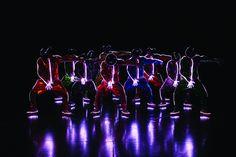 baile moonwalk - Buscar con Google