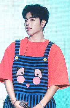 Ikon is the type of. Chanwoo Ikon, Kim Hanbin, Park Hyung Shik, Ikon Member, Koo Jun Hoe, Ikon Debut, Ikon Wallpaper, Fandom, Ballerinas