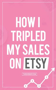 Small dog tips website I used to earn very little from Etsy last year 2014 until I decided to take it seriously. Take a look at my 2014 VS 2015 earnings. Here are some various methods Ive tried that tripled my ETSY sales this year. Etsy Business, Craft Business, Creative Business, Business Tips, Online Business, Business Planning, Diy Business Ideas, Homemade Business, Tshirt Business