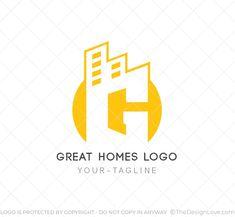 Branding for businesses in construction, interior designing, painting, and home improvement. #LogoDesign #Logodesigner #logomaker #businessgrowth #startups #branding #Inspirational Design Shop, Logo Design, Stationary Design, Logo Maker, Home Logo, Business Card Logo, Art Logo, Startups, Home Improvement