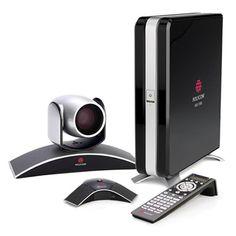 Polycom HDX 7000  Sistema multipunto completo. Video-llamadas de alta definición. Comunicaciones flexibles y reducido consumo de ancho de banda.  http://tesycom.es/descripcion.php?id_product=416&start=0&strmarques=7,20,2,3&strcateg=6,44,46,47,48,49,50,45