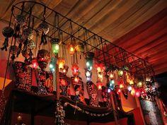 decoração festa mil e uma noites - Pesquisa Google