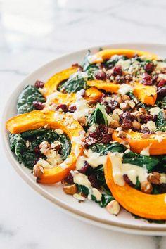 winterse groentes