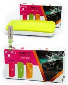Car Tissue Box Dispenser Online Shopping in Pakistan