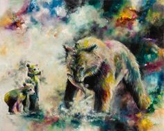 Family of bears-Bears Dewfid.jpg