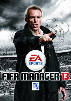 FIFA Manager 13 is a Soccer Management game, developed by EA Sports and published by Electronic Arts, which was released in Europe in Xbox One Video Games, 13 Game, Gaming Station, Ea Sports, Sports Games, Thing 1 Thing 2, Online Games, A Team, Management