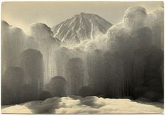 In Focus / The Photographer Masao Yamamoto - T Magazine Blog - NYTimes.com on imgfave