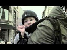 A'typisk - Gråt I Gråt ft. Shaka Loveless