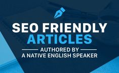 I will write an SEO friendly blog or article Article Writing, Blog Writing, Seo Articles, Seo Packages, Seo Analysis, Local Seo Services, Seo Consultant, Seo Marketing, Content Marketing