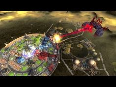 Most Anticipated Strategy Games 2015 2016