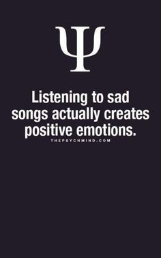 23 Ideas For Music Therapy Quotes Facts - psychology facts Psychology Says, Psychology Fun Facts, Psychology Quotes, Fact Quotes, Life Quotes, Music Quotes, Qoutes, Psycho Facts, Physiological Facts