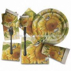 paper plates and napkins | napkin,wholesale napkin - China wholesale gift Product Index