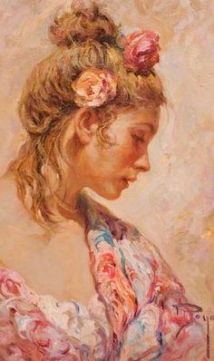 Jose Royo - born1941, Spain