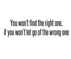 I love this quote.my new mantra Cute Quotes, Great Quotes, Words Quotes, Quotes To Live By, Funny Quotes, Inspirational Quotes, Sayings, Random Quotes, Daily Quotes