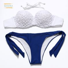 ==> reviews2016 Summer Style Women Brazilian Vintage Maillot de bain Halter Bikini Set Push Up Swimwear Bandeau Swimsuit2016 Summer Style Women Brazilian Vintage Maillot de bain Halter Bikini Set Push Up Swimwear Bandeau SwimsuitAre you looking for...Cleck Hot Deals >>> http://id280319657.cloudns.ditchyourip.com/32553557842.html images