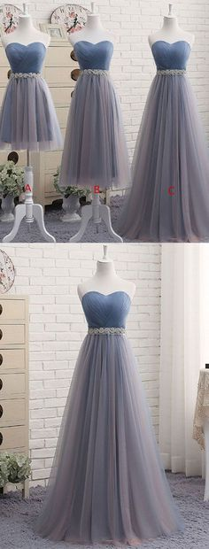 Sexy Prom Dresses,Backless Prom Dress, Blue Prom Dress,Pleat Cheap Prom Dresses, Long Evening Dress,Sweetheart Prom Dress,Prom Dresses Warehouse Sales On Designer Clothes 90% OFF. Free Shipping On All Products at