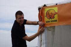 preperation for omnitel 1000 km race    http://blogas.geradovana.lt/ruosiames-lenktynems-nuotraukos/