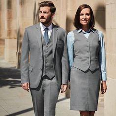 pánské a dámské oděvy Suit Jacket, Breast, Suits, Jackets, Fashion, Down Jackets, Moda, Fashion Styles, Jacket