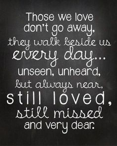 like saying for a page nationale rouw Great Quotes, Quotes To Live By, Inspirational Quotes, Loss Of A Loved One Quotes, Death Quotes For Loved Ones, In Memory Quotes, Daily Quotes, Mom In Heaven Quotes, Messages From Heaven