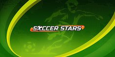 Soccer Stars Hack Cheat Online Generator Bucks and Coins  Soccer Stars Hack Cheat Online Generator Bucks and Coins Unlimited We have successfully developed the new online Soccer Stars Hack Cheat for you to get unlimited bucks and coins. In this game you're able to challenge your friends or other players across the globe to see which one is the best... http://cheatsonlinegames.com/soccer-stars-hack/