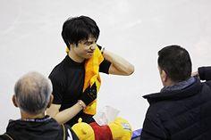 Amazon.co.jp: フィギュアスケートMemorial グランプリシリーズ2015 in グランプリファイナル: 本